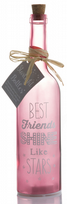 Best Friends Starlight Bottle
